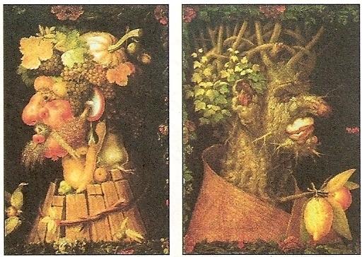 1573 год боны монеты в уфе